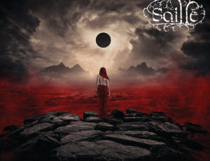 Saille – Gnosis