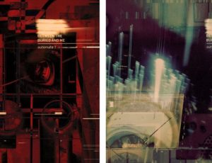 Between The Buried And Me – Automata I&II